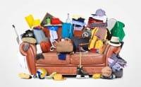 Dieci cose da eliminare senza rimpianti per evitare sprechi e disordine in casa