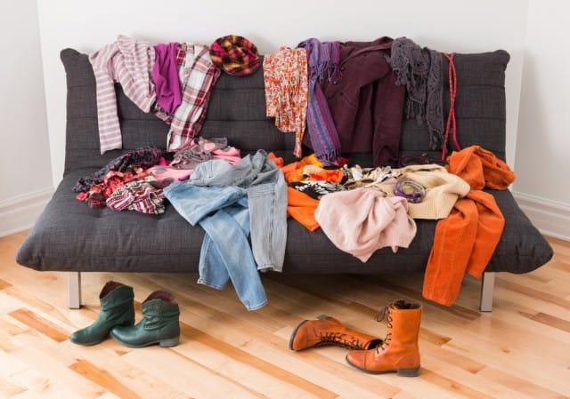 decluttering-come-eliminare-le-cose-che-non-ci-servono-e-riorganizzare-i-propri-spazi (1)