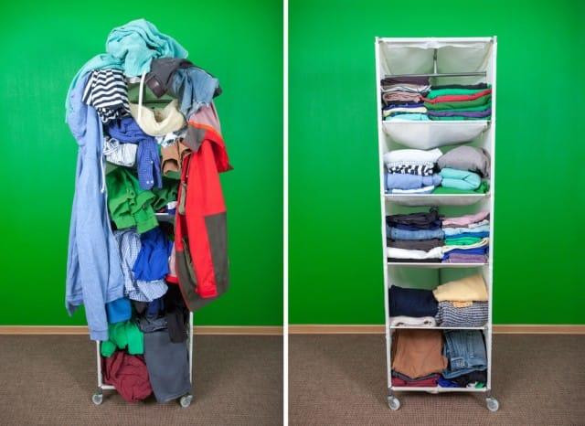 decluttering-come-eliminare-le-cose-che-non-ci-servono-e-riorganizzare-i-propri-spazi (3)