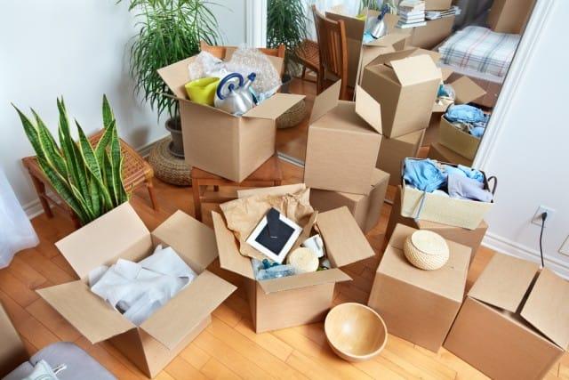 decluttering-come-eliminare-le-cose-che-non-ci-servono-e-riorganizzare-i-propri-spazi (4)