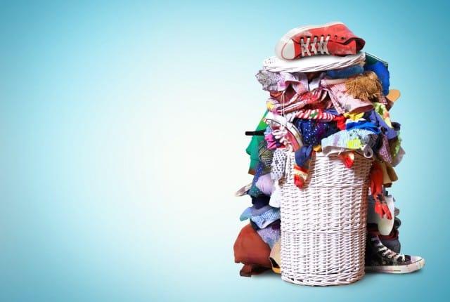 decluttering-come-eliminare-le-cose-che-non-ci-servono-e-riorganizzare-i-propri-spazi (5)