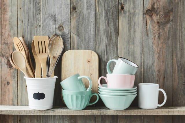 errori-da-non-fare-in-cucina (3)