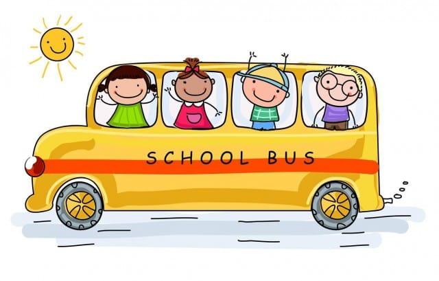 Gite scolastiche in sicurezza, quello che devono fare le scuole e le famiglie
