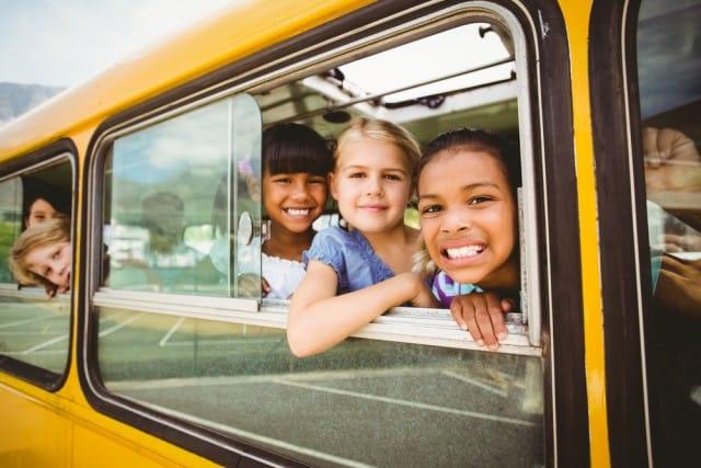 gite-scolastiche-in-sicurezza (3)