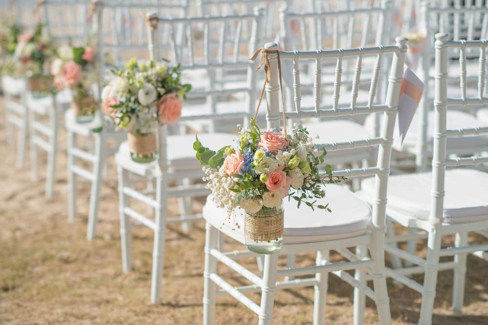Come Organizzare Un Matrimonio Low Cost Non Sprecare