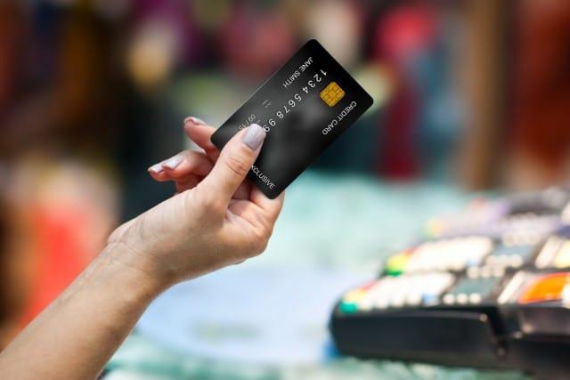 paesi-senza-contanti-svezia-danimarca-cashless-society (2)