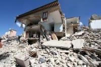 Piani per alluvioni e terremoti, così i comuni li ignorano. Fino al prossimo disastro