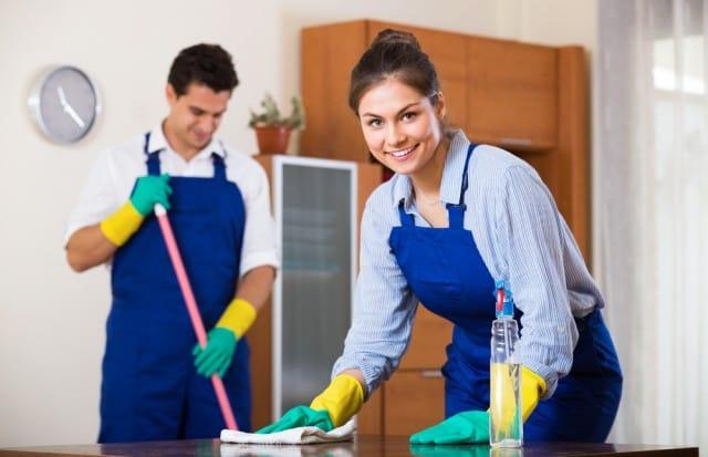retribuzione-lavoro-domestico (3)