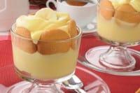 Budino alla vaniglia, la ricetta di una vera e propria prelibatezza, l'ideale anche a colazione