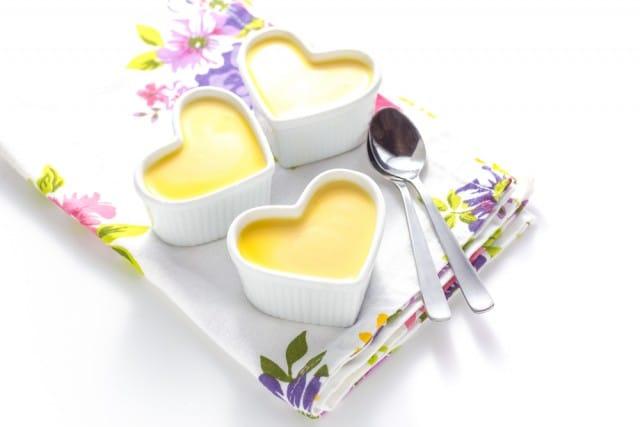 ricetta-budino-vaniglia (3)
