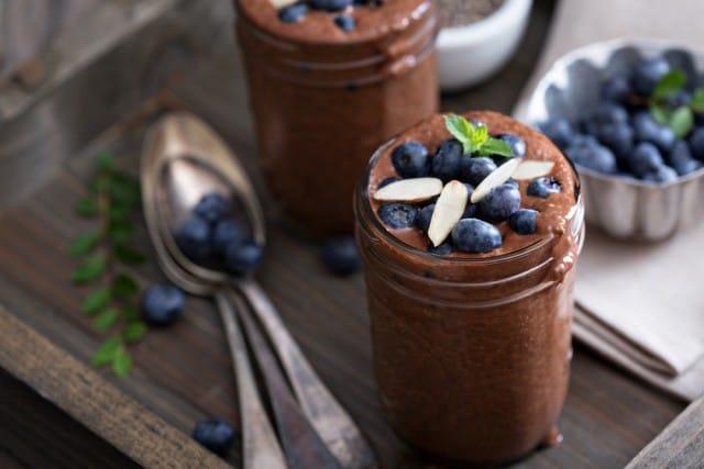 ricetta-mousse-cioccolato (1)