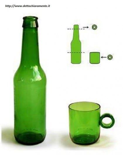 riciclo-creativo-bottiglie-birra (2)