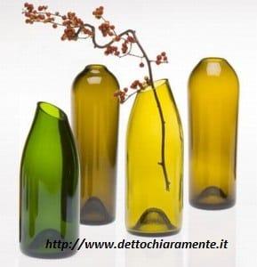 riciclo-creativo-bottiglie-birra (4)