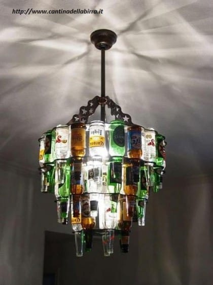 riciclo-creativo-bottiglie-birra (9)