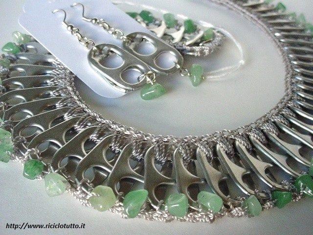 riciclo-creativo-lattine-alluminio (7)