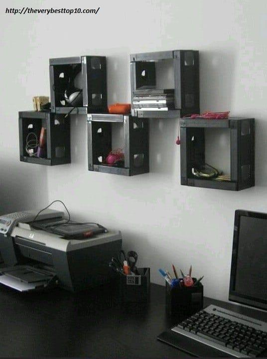 riciclo-creativo-videocassette (2)