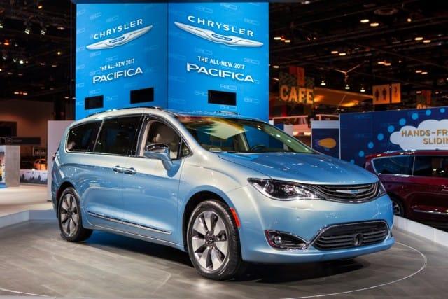 7Migliori auto elettriche