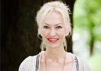Cristina Milani, la donna che insegna la gentilezza a scuola, nelle aziende e in famiglia