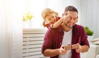 Lavoretti per la festa del papà: il barattolo dei desideri da realizzare insieme ai bambini