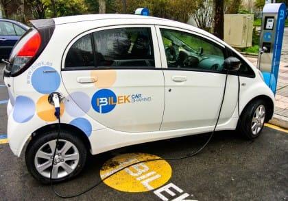 Le migliori auto elettriche sul mercato(foto) Avanzano i nuovi modelli, e scendono i prezzi
