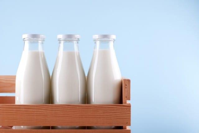 Benefici del latte: la composizione, i diversi tipi e tutte le proprietà importanti per la salute