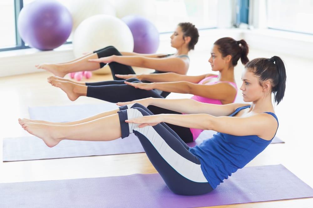 benefici pilates