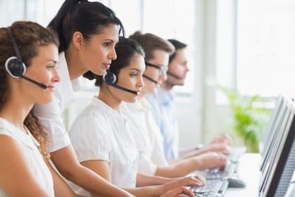 come bloccare le chiamate dei call center