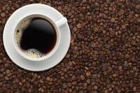 Come conservare il caffè in maniera corretta per mantenerne intatto l'aroma
