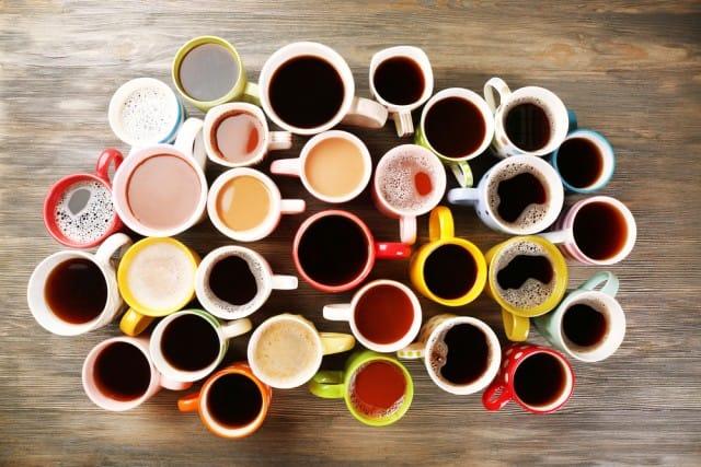 come-conservare-caffe-aroma (2)