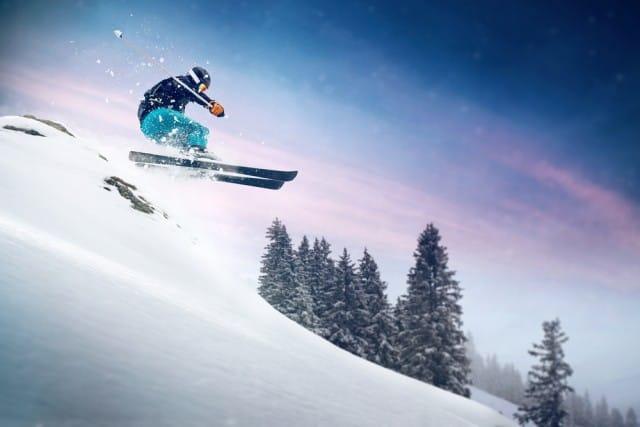 come-sciare-bene-modo-corretto (1)