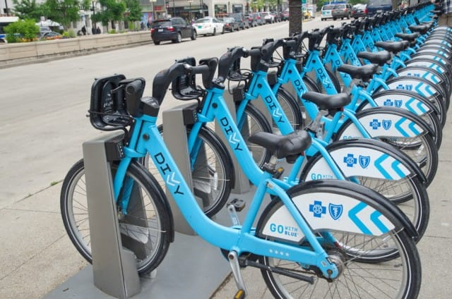 come-usare-bike-sharing (2)