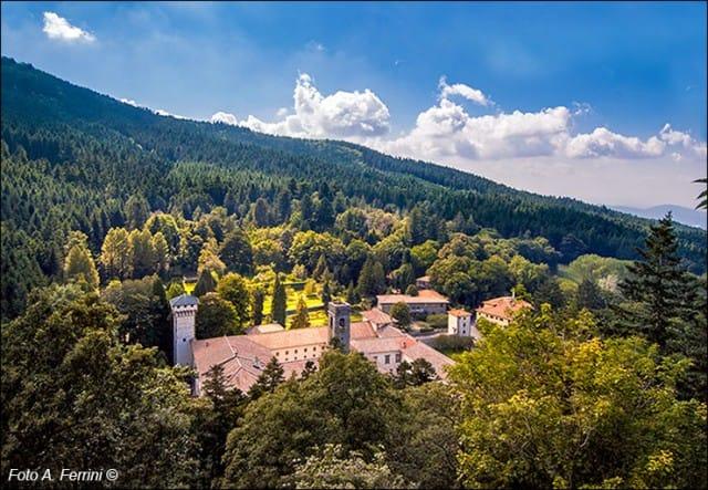 foreste-piu-belle-italia (2)