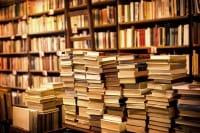 """""""Un libro per il futuro"""", a Viareggio la gara di solidarietà per salvare la biblioteca municipale"""