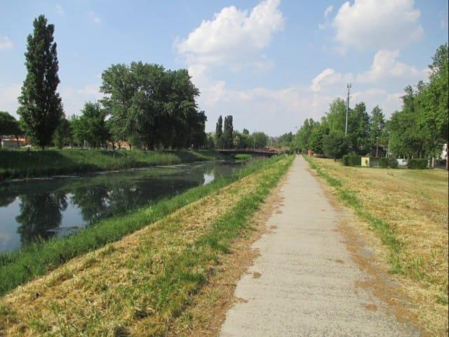 piste-ciclabili-piu-belle-italia (1)