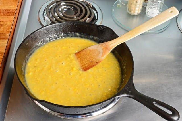 ricetta-crema-di-mais (2)