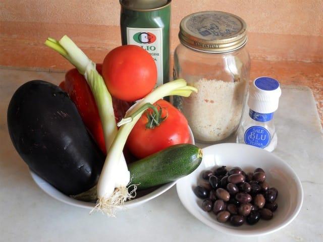 ricetta-fantasia-verdure (1)