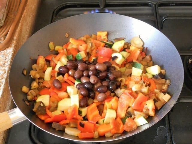 ricetta-fantasia-verdure (11)