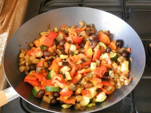 ricetta-fantasia-verdure (12)