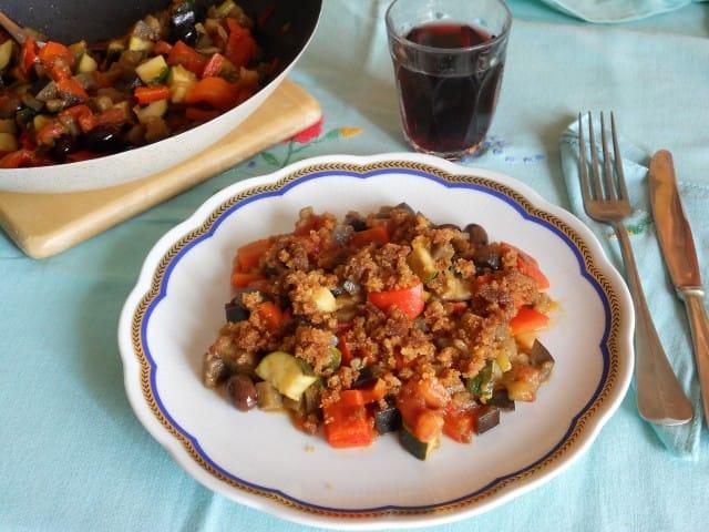 ricetta-fantasia-verdure (16)