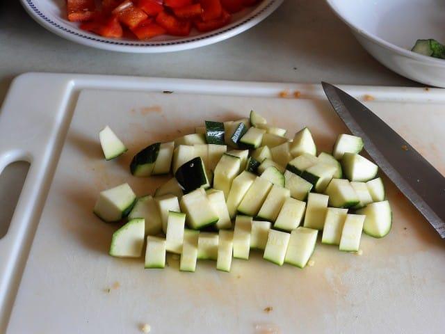 ricetta-fantasia-verdure (5)