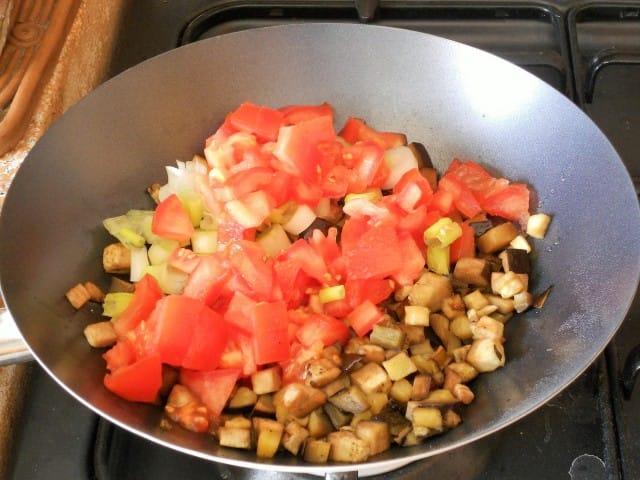 ricetta-fantasia-verdure (8)