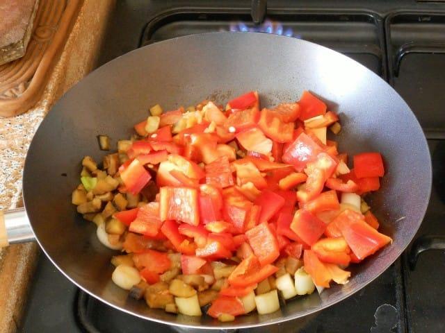 ricetta-fantasia-verdure (9)
