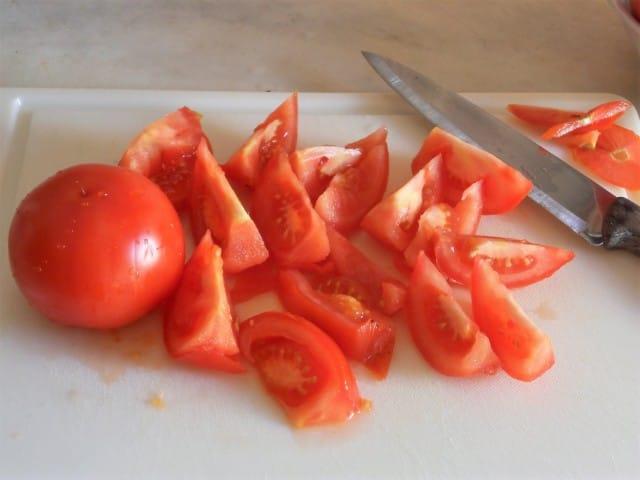 ricetta-sugo-pomodori-freschi (3)