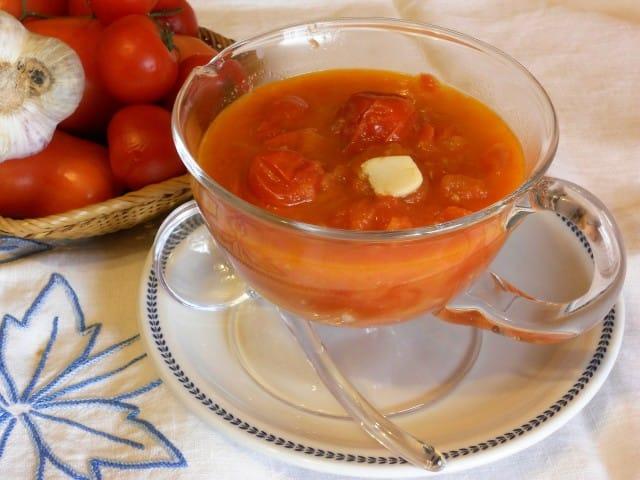 ricetta-sugo-pomodori-freschi (9)