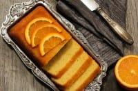 Torta agli agrumi, la ricetta di un dolce perfetto per una colazione sana e nutriente