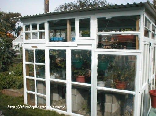 riciclo-creativo-finestre (5)