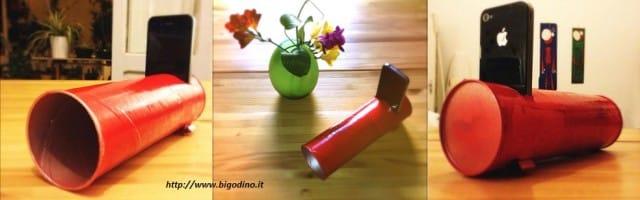 riciclo-creativo-tubi-patatine (4)
