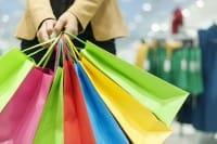 Centri commerciali e outlet aperti nei giorni di festa: finalmente qualcuno inizia a dire No
