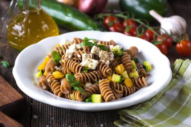 benefici-pasta-integrale-salute-dimagrire (4)