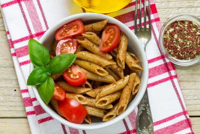 benefici-pasta-integrale-salute-dimagrire (5)
